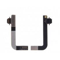 Шлейф iPad 4 на системный разъем