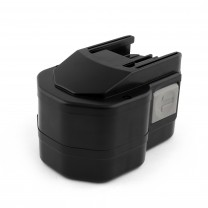 Аккумулятор для AEG BBS, 12V, 2.1Ah, Ni-Mh, TopOn