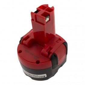 Аккумулятор для Bosch GDR 14.4 V-LI, 14.4V, 2.1Ah, Ni-Mh, TopOn