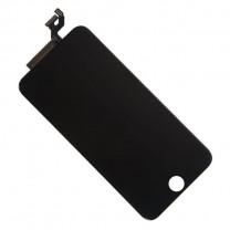 Дисплей для iPhone 6S plus + тачскрин черный, оригинал