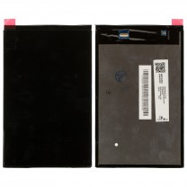 Дисплей для Lenovo IdeaTab A5500