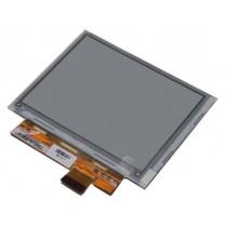 """Дисплей 5"""" ED050SC5(LF) для электронной книги"""