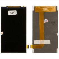 Дисплей для Fly FS451 Nimbus 1