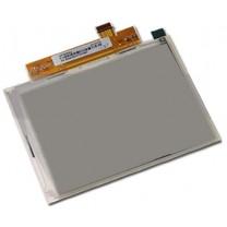 """Дисплей 6"""" OPM060A1 для электронной книги"""