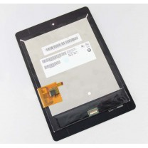 Дисплей для Acer Iconia Tab A1-810 + тачскрин