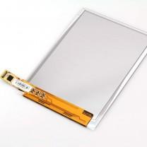 """Дисплей 6"""" ED060SC7(LF) для электронной книги"""