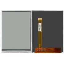 """Дисплей 6"""" ED060SCG(LF) для электронной книги"""