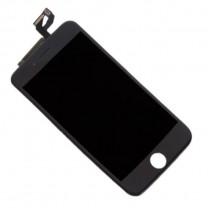 Дисплей для iPhone 6S + тачскрин черный, оригинал