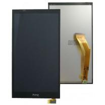 Дисплей для HTC Desire 816 + тачскрин