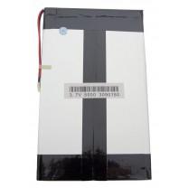 Литий-полимерный аккумулятор 3.0X90X150mm 3.7V 5000mAh