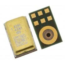 Микрофон для мобильных устройств - тип 11