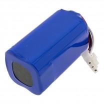 Аккумулятор для робота-пылесоса iClebo Arte YCR-M05, 14.4V, 3400mAh,Li-ion, TopOn