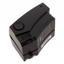 Аккумулятор для электровеника Karcher K55, 4.8V, 3000mAh, Ni-MH, TopOn