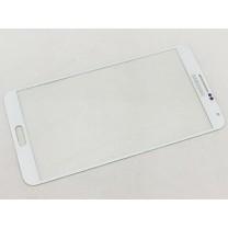 Стекло для дисплея Samsung Galaxy Note 4 SM-N910C белое